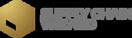 cropped-0X_Logo_SCW.png