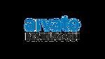 arvato-logo-1600x900px-transp_division_l