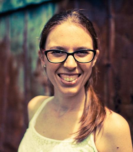 Audrey Lizotte