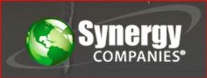 synergy icon.JPG