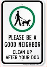 dog pick up.JPG