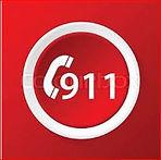 911 icon.JPG