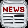 News-128.png