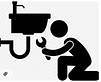 plumber icon.png