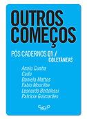 2016_Compasso_Binário_UFRJ_CADERNOS_outr