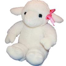 Lambert the Lamb