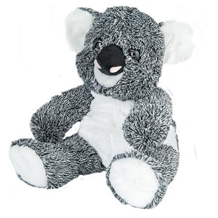 Kevin the Koala Bear