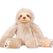 Speedy the Sloth
