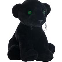 Phantom the Panther