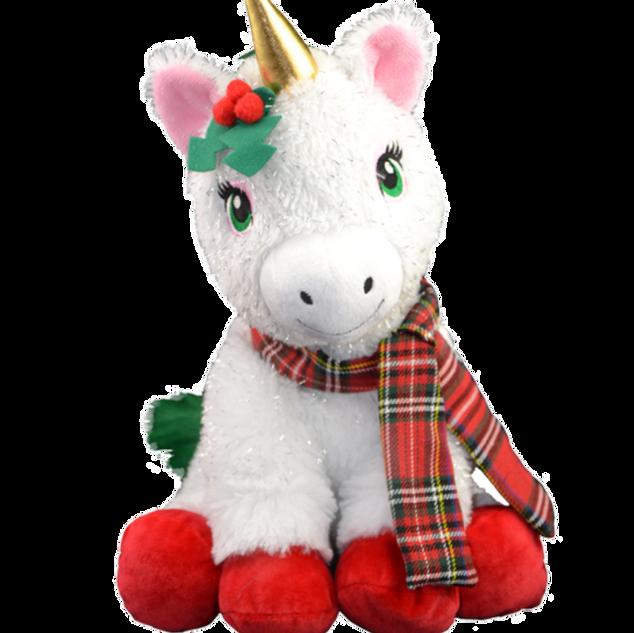 meandbears_christmas_unicorn.png