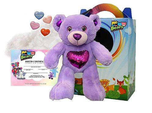 Essential Bears
