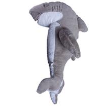Sharky the Shark