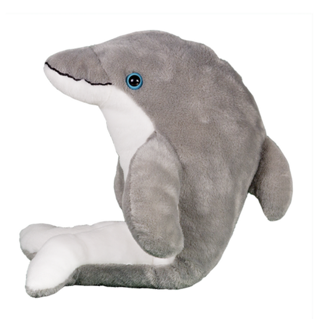 MeandMyBears_Dolphin.png