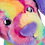 Thumbnail: Candy The Dog