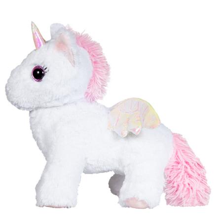 Stardust the Pegasus