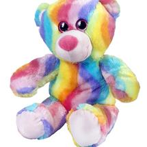 Bubble Gum Bear
