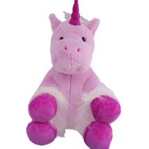 Mystic the Unicorn