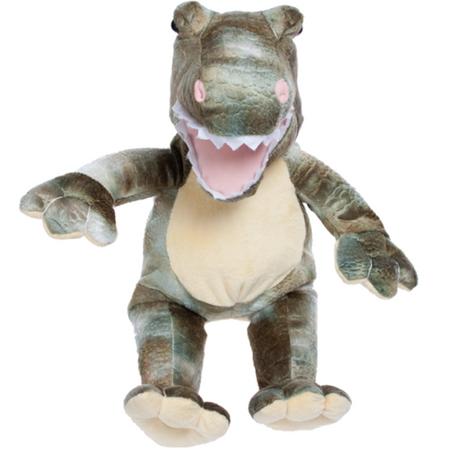 Dyno the Dinosaur