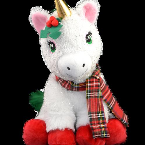 Joy  Unicorn