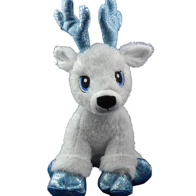 sparkles_reindeer.png
