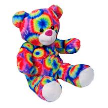 Rainbows the Bear
