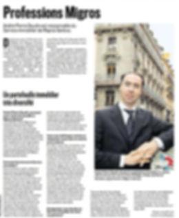 Article Migros AP_edited.jpg
