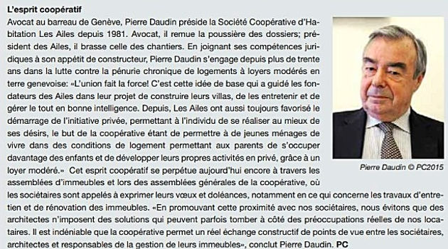 article Pierre Daudin_edited.jpg
