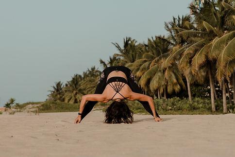 Yoga (5 of 20).jpg