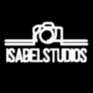 IsabelStudios WM (3).png