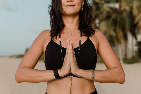 Yoga (2 of 20).jpg