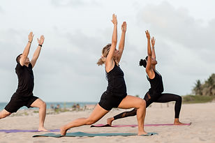 Yoga (12 of 20).jpg