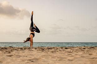 Yoga (8 of 20).jpg
