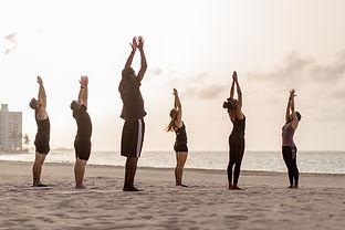 Yoga (11 of 20).jpg