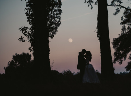 Why you should Elope in Maryland
