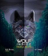 wolf inside.jpeg
