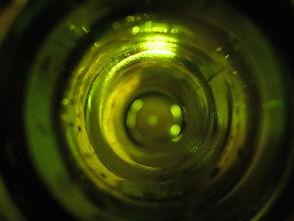Tripel Monasterium fermento (1).jpg