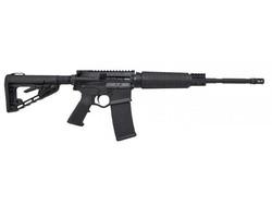 ATI Omni AR-15