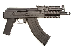 I.O. Inc AK pistol