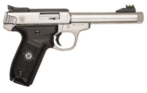 Smith & Wesson Victory