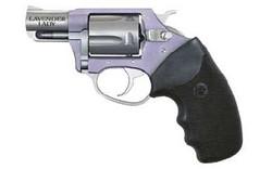 Charter Arms .38spl