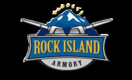 rock-island-armory-logo.png