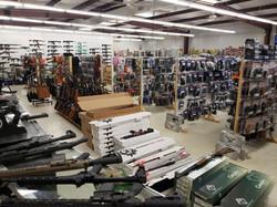 shop32