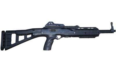 Hi-point 9mm carbine