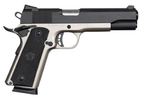 ria 2 tone tactical.jpg