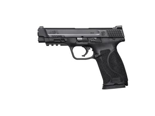 Smith & Wesson M&P45 2.0