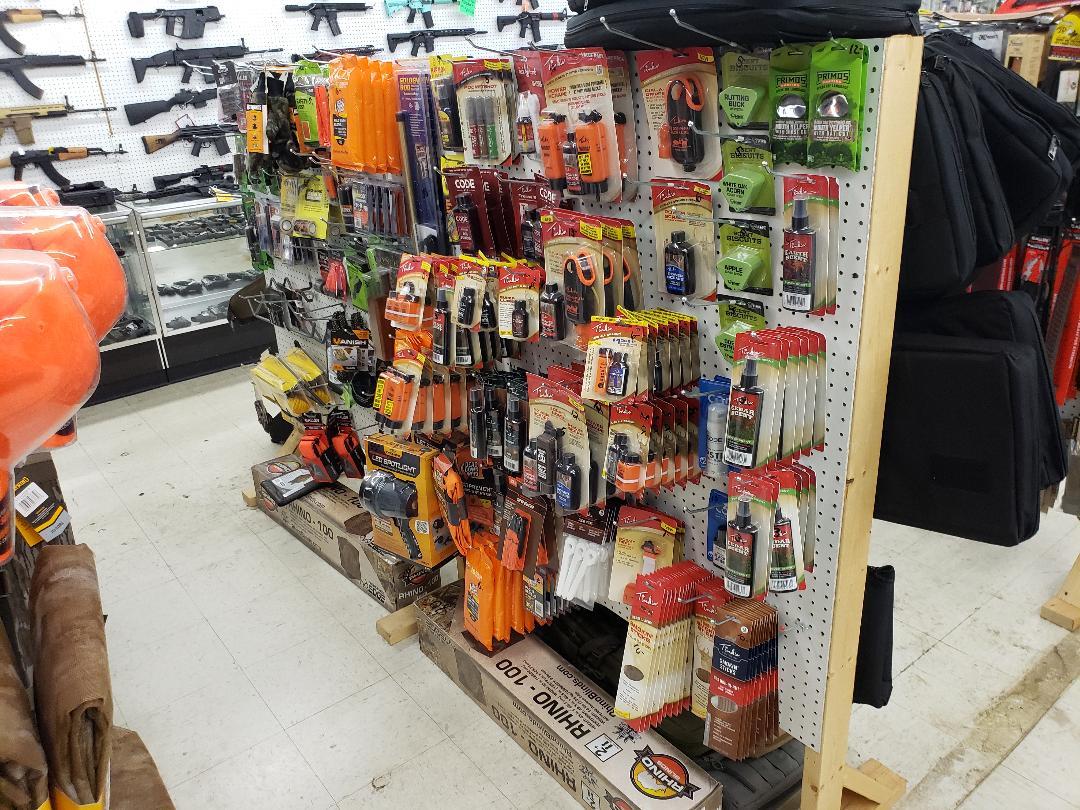 shop 10