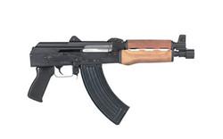 Century Arms M92 AK pistol