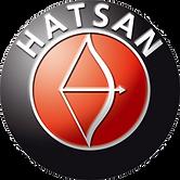 Hatsan-Logo.png
