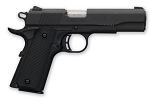 Browning 1911 .380 PRO
