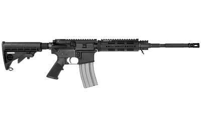 Stag Arms M3 AR-15 .223/5.56